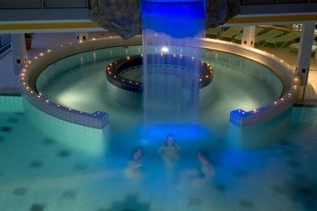 Moor-Therme Bad Bederkesa
